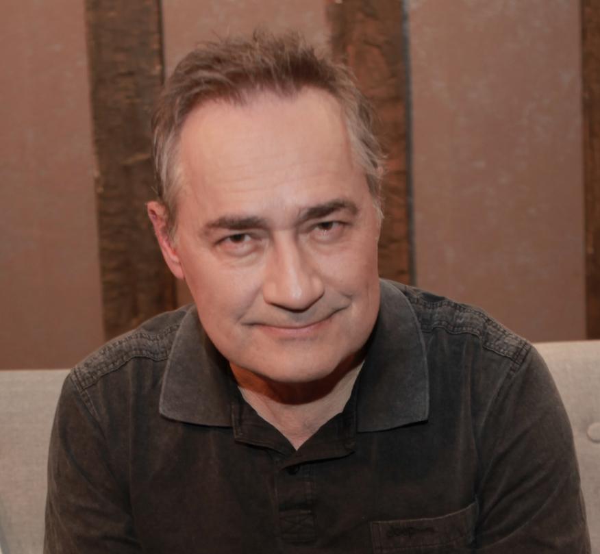 Ben Furman on kansainvälisesti arvostettu lyhytterapian kouluttaja, joka on opettanut ja työnohjannut psykoterapeutteja ja muita mielenterveyden ammattilaisia niin kotimaassa kuin maamme rajojen ulkopuolella jo yli kolmen vuosikymmenen ajan. Koulutuspäivän aikana tutustutaan lyhytterapian keskeisiin periaatteisiin ja tekniikoihin.